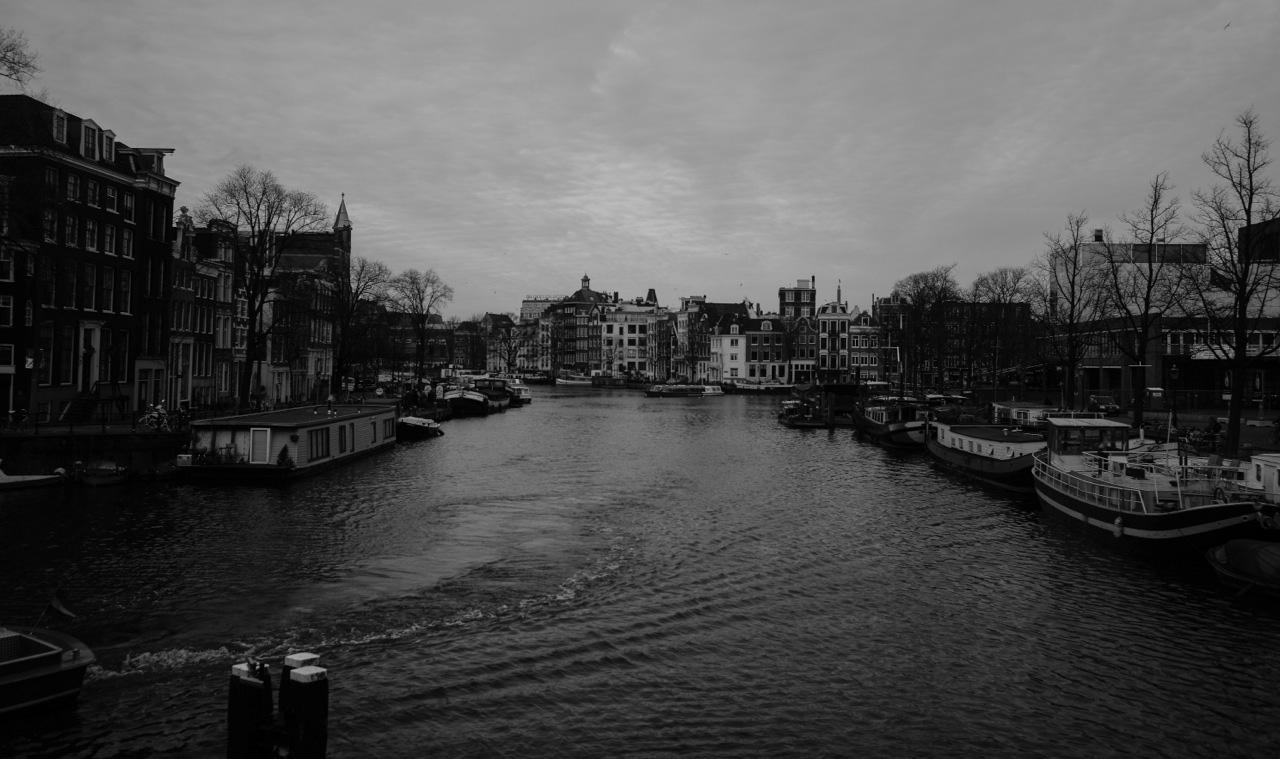 amsterdam-bw-1