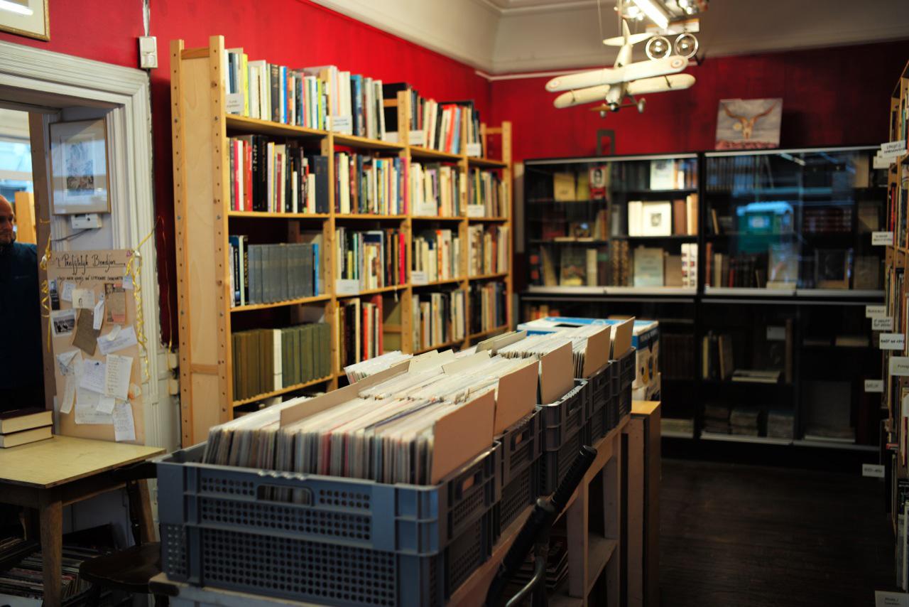 antwerp-record-shop