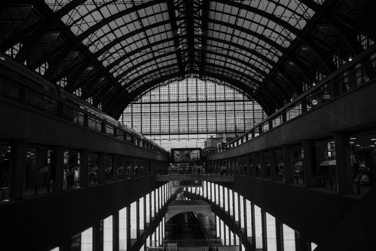 antwerp-train-station