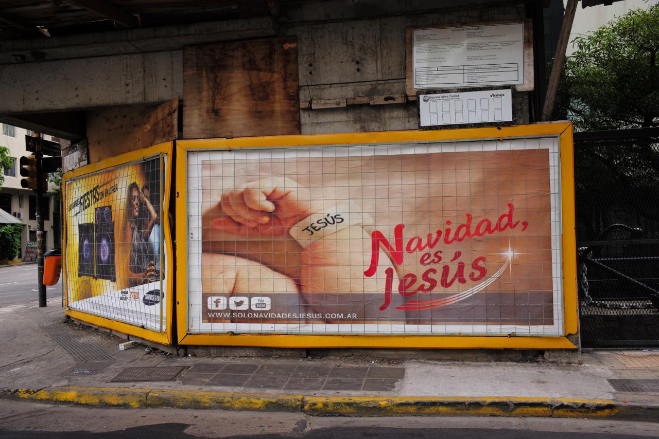 BA-jesus
