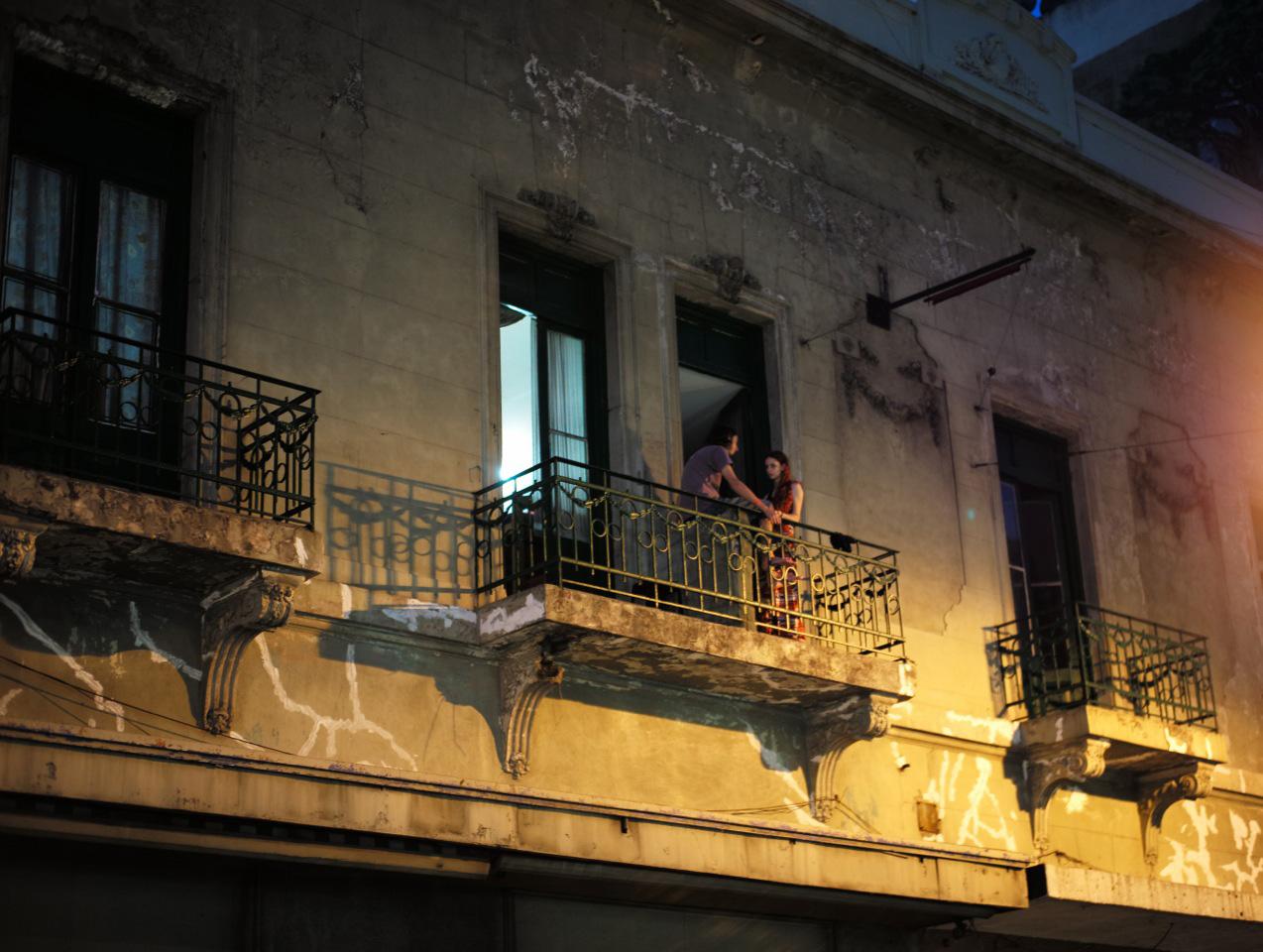 BA-man-woman-balcony