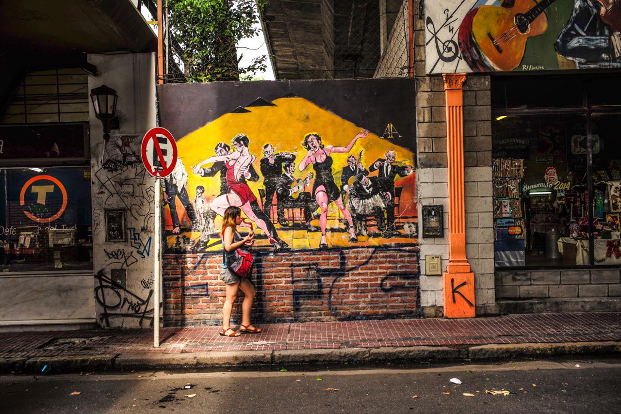 BA-tango-mural-telmo