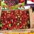 BA-fruit-stand-telmo