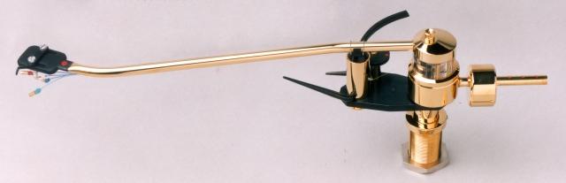 DP-6 GOLD, 300 dpi