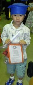 sora-graduation-kindergarten1