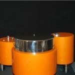mehran orange lamborghini b
